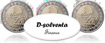 DenarTakoj.si – Zanesljive finančne rešitve